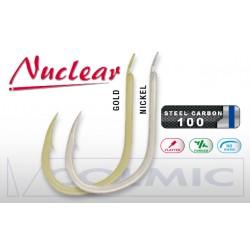NK800 velikost-10 20ks