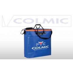 COLMIC PANTERA XL