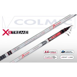 FIUME NX-Gen 350 5,00m 35gr