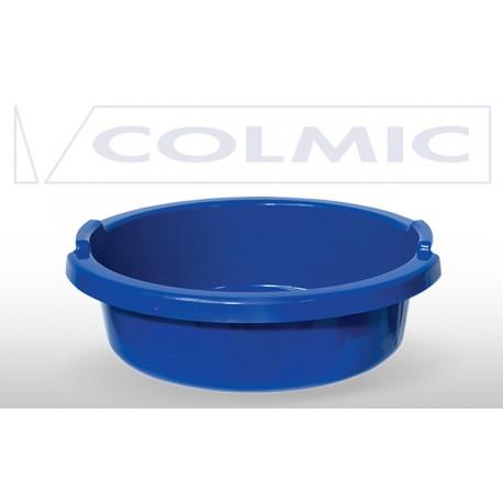 Vanička Colmic 4l