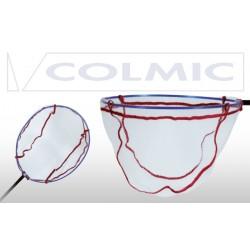 Síťka Colmic Nylon 45x35