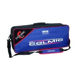 Colmic Bag Roller XXL