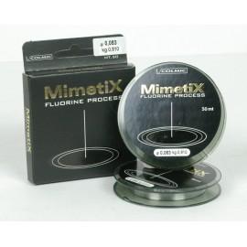 vlasec MIMETIX 50m 0,158mm 3,650kg