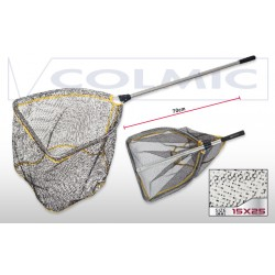 Herakles Bass Net