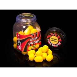 Carp Candies Sladký Banán