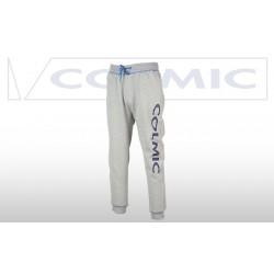 Tepláky TRACK SUIT PANTS XL