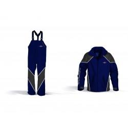 Oblek HQ-Rain Suit XXL