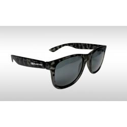 Brýle Herakles CAMOU GREY