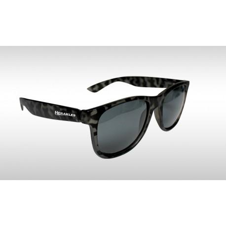 Brýle LEOPARD YELLOW