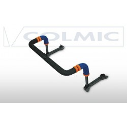 Colmic Inclinable Pole Bar