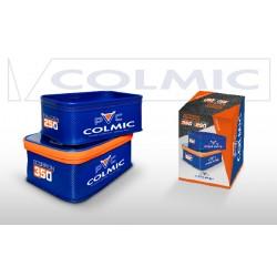 Colmic COMBO SCORPION 350 + FALCON 250