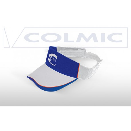 Kšiltovka Colmic