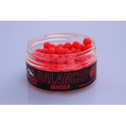 BALANCED BANÁN 8MM 40G