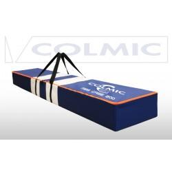 Polystyrenový termobox PR811