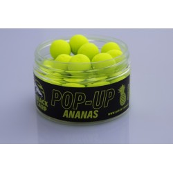 POP-UP BANÁN 15MM 50G