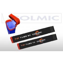 Colmic Tip Tube 80