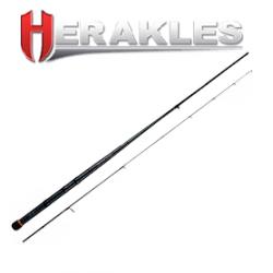 Herakles AREA ELISIUM B 180cm 0.4-2.5g