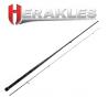 Herakles AREA ELISIUM B 180cm 0,4-2,5g
