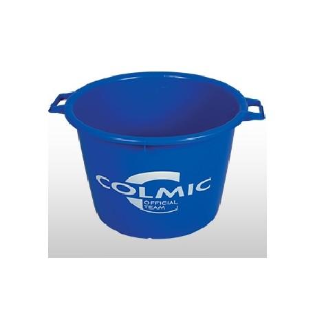 Colmic kbelík 40L