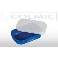 Colmic BAIT BOX 0,6l
