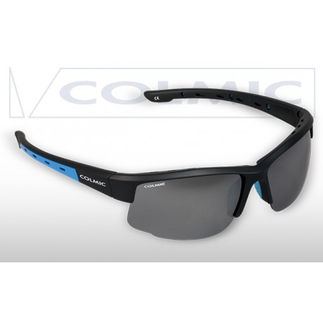 Brýle Tuna Sea