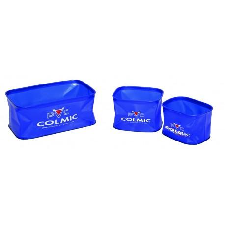 Colmic Multi Box