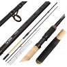 Black Arrow 500 3-S 3.60m/20-60gR