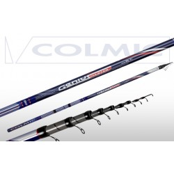 Concord 5M 20GR