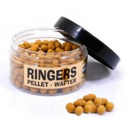 RINGERS CRUSH BOILIE (300 ml) ORANGE