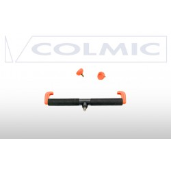 Colmic Double Eva Rod Rest 30cm