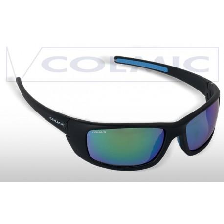 Brýle Cruna Sea
