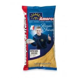 CHAMPION FEED - Speedo 1kg