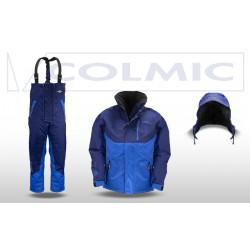 HQ-Rain Suit L