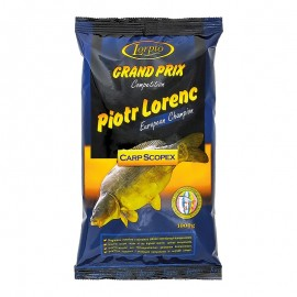 GRAND PRIX - Carp Scopex 1KG
