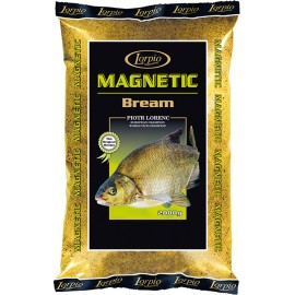 Magnetic - Bream 2kg