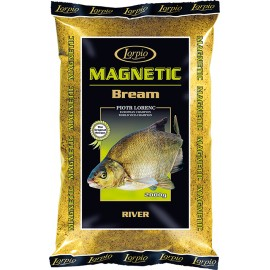Magnetic - Bream River 2kg