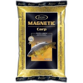 Magnetic - Carp 2kg