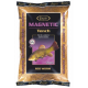 Magnetic - Tench Red Worm 2kg