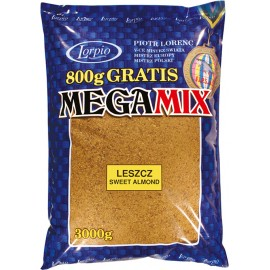 Megamix - Cejn 3kg