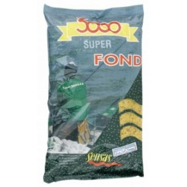 3000 Classic Superfond 1kg