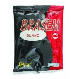 Posilovač Brasem White (cejn-bílý) 300g