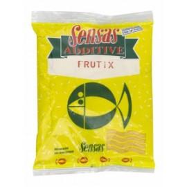 Posilovač Frutix (ovoce) 300g