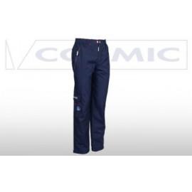 Kalhoty Colmic Softshell