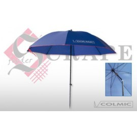 Deštník Colmic Trend Fiberglass 2,50m