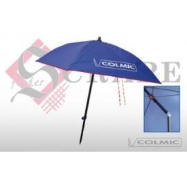 Deštník Colmic Quadrato In PVC 90x90