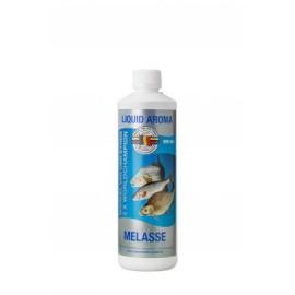 MVDE Liquid Aroma Melasse 500ml