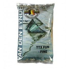 MVDE TTX Fijn 1kg