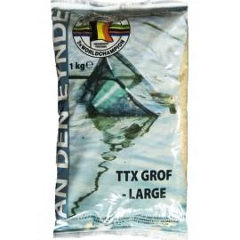 MVDE TTX Grof 1kg