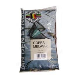 MVDE Copra Melasse 900gr