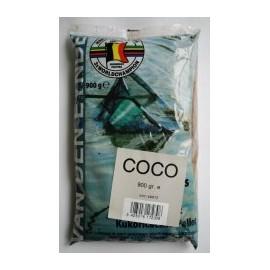 MVDE Coco Belge 900gr